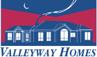 Valleyway Homes